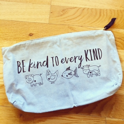 be_kind_to_every_kind