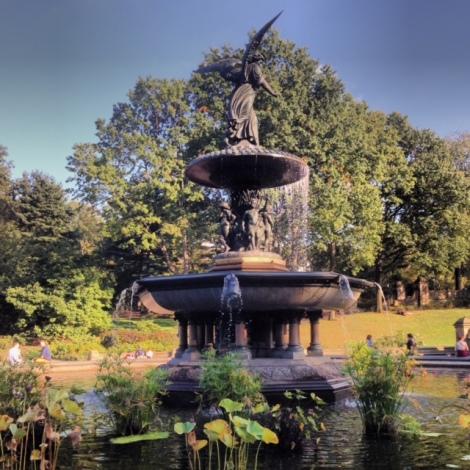 central_park_fountain