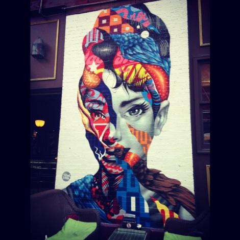 street_art_newyork