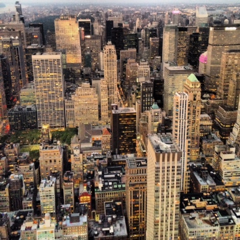 view_new_york_empre